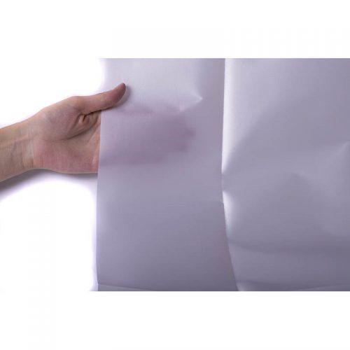 N-043 (White) #10000 Satin HardN-043 (White) #10000 Satin Hard