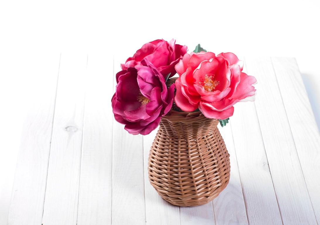 artificial_flowers_handemade028