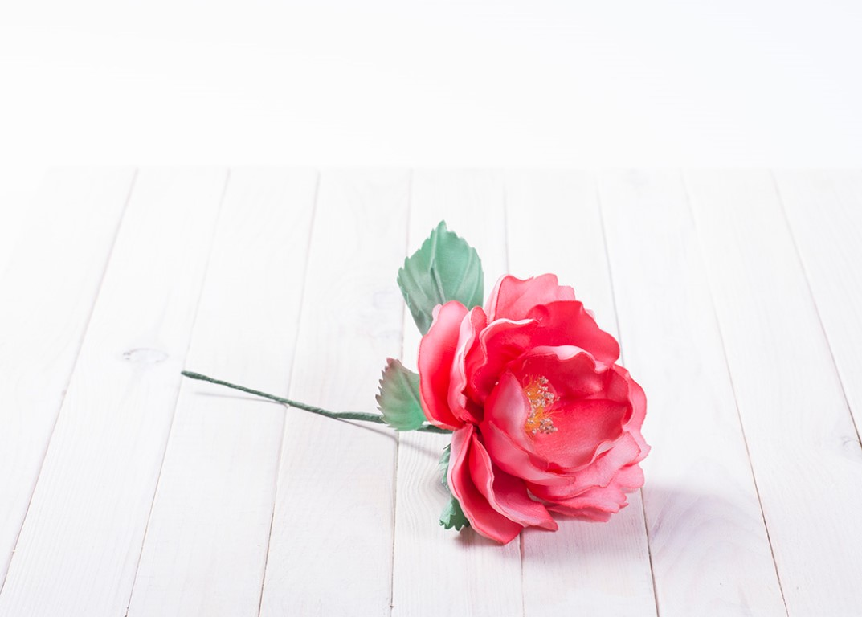 artificial_flowers_handemade035