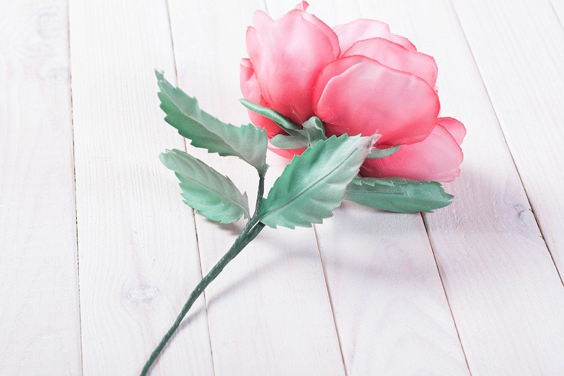 artificial_flowers_handemade036