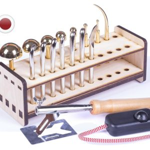 somebana japanese tools kit
